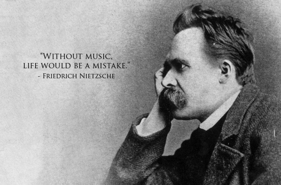 35 Frases Do Grande Filósofo Friedrich Nietzsche Extraídas De Posts