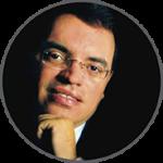 Palestrante Mauro Lúcio Condé - O Blog do MaLuCo