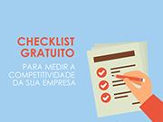 checklist completo