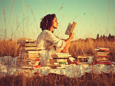 53 Frases Para Pensar Sobre A Vida O Blog Do Maluco