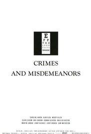 crimes-e-pecados