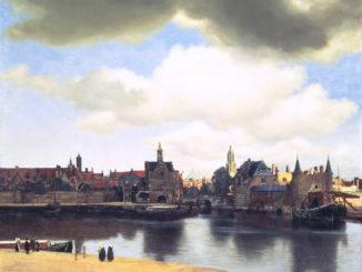 vermeer-view-of-delft