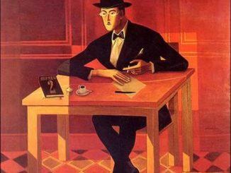 almada-negreiros-portrait-of-fernando-pessoa-1954