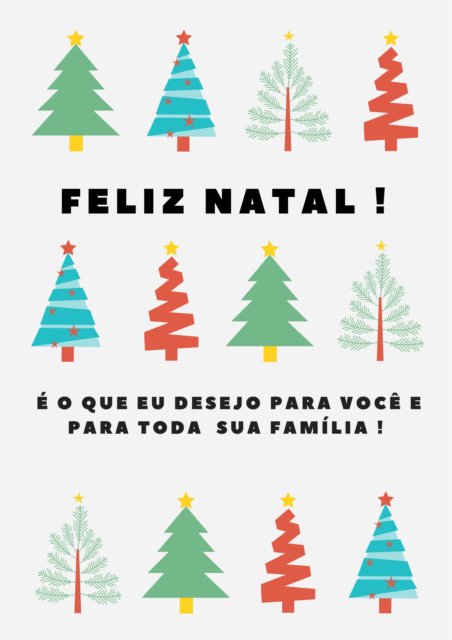 feliz-natal-2-1