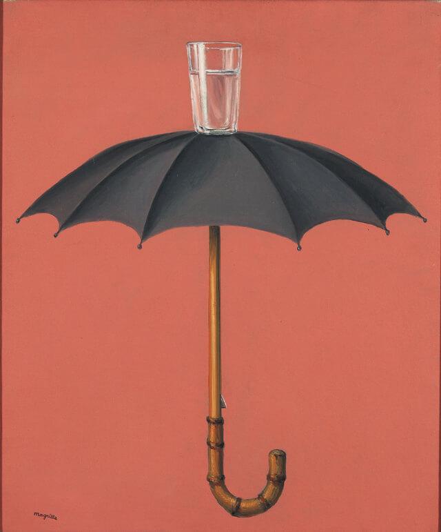 guarda-chuva-1
