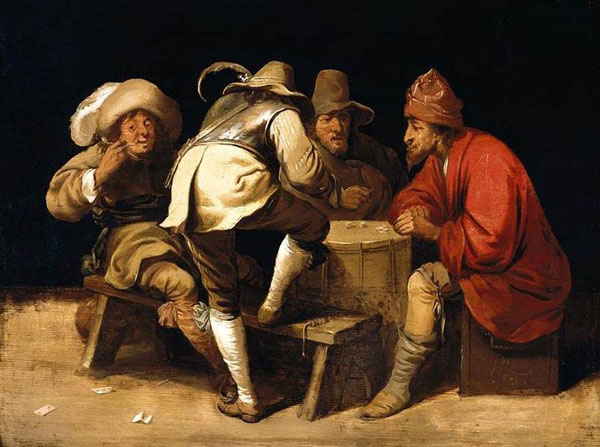 quast_soldiers_gambling
