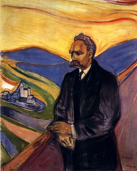 Resultado de imagem para filósofos pinturas