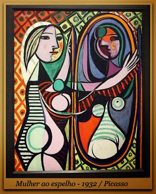 mulher-ao-espelho-1932-picasso