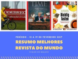 revistas-12-a-19-nov