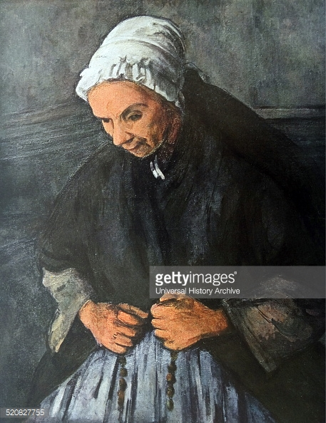 mulher-velha