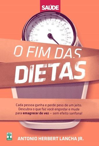 o-fim-das-dietas